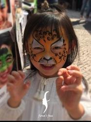 fionaface_cheeta